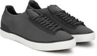 Fila AERO Sneakers For Men(Grey)
