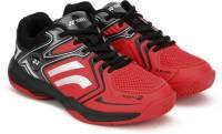 Yonex Akayu 2 Badminton Shoes For Men