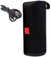 techobucks Bluetooth J-B-L- Speaker Good Quality Sound And Deep Bass ( 14 W Bluetooth  Speaker(Black, Stereo Channel)