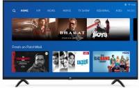 Mi LED Smart TV 4X 108 cm (43)