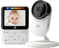 Kodak Cherish C220 Video Baby Monitor