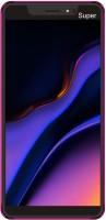Mymax Super (Mexican Violet, 16 GB)(1 GB RAM)