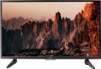 IMPEX 80 cm (32 inch) HD Ready LED TV(Platina 32)