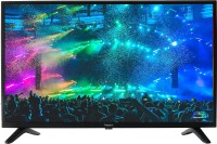 IMPEX 80 cm (32 inch) HD Ready LED TV(IXT 32)
