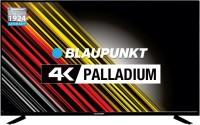 Blaupunkt 124 cm (49 inch) Ultra HD (4K) LED Smart TV(BLA49BU680)