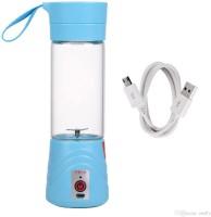 Pushcart BL-156. BLE-BL-15 150 W Juicer(Blue, 1 Jar)