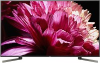 Sony X9500G 164cm (65 inch) Ultra HD (4K) LED Smart Android TV(KD-65X9500G)