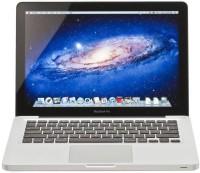 Apple Macbook Pro 2012 Core i5 3rd Gen - (16 GB/512 GB SSD/Mac OS Sierra) A1278(13.3 inch, SIlver)