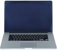 Apple Macbook Pro Retina 2015 Core i5 5th Gen - (8 GB/512 GB SSD/Mac OS Sierra) A1502(13.3 inch, SIlver)