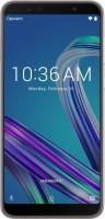 (Refurbished) ASUS Zenfone Max Pro M1 (Grey, 64 GB)(4 GB RAM)