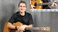Udemy.com Ultimate Beginner Guitar Masterclass (2019 Update) Vocational & Personal Development(Voucher)