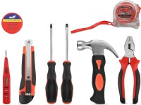 FOSTER Hand Tool Kit(8 Tools)