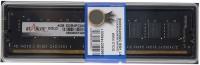 Starlite 2400 DDR4 4 GB PC (PC2400)