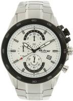 Titan 90046KCA31  Chronograph Watch For Unisex