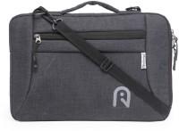 Indiamigo 14 inch Sleeve/Slip Case(Grey)