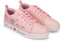 Shoetopia Girls Lac