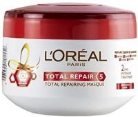 L'Oreal Paris Total Repair 5 Masque(200 g)