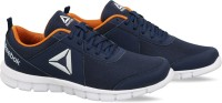 REEBOK Travellar Lp Running Shoes For Men(Blue)