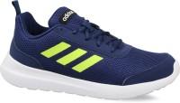 ADIDAS Glenn M Running Shoes For Men(Blue)