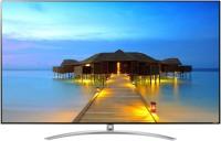 LG SM94 218.44cm (86 inch) Ultra HD (4K) OLED Smart TV(86SM9400PTA)
