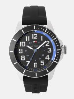 Tommy Hilfiger TH1791070 Sport Analog Watch  - For Men