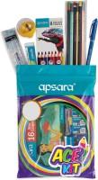 APSARA Stationery S