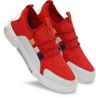 Layasa Canvas Sports Shoes For Men's And Boys Running Shoes For Men Casuals For Men