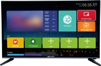 Micromax Canvas 81 cm (32 inch) HD Ready LED Smart Android TV(32Canvas1Pro/32Canvas3Pro)