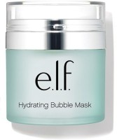 Elf Cosmetics Bubble Cleansing Mask (1.69oz)(50 g)