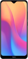 Redmi 8A (Midnight Black, 32 GB)(2 GB RAM)