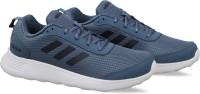 ADIDAS DROGO M Running Shoes For Men(Blue)