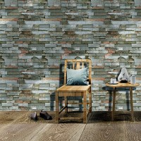 Flipkart SmartBuy Extra Large Wallpaper(Pack of 1)