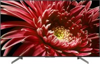 SONY X8500G Series 139 cm (55 inch) Ultra HD (4K) LED Smart Android TV(KD-55X8500G)