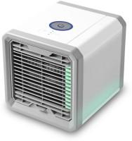 XPLosive 375 L Room/Personal Air Cooler(Multicolor, coller artivc 1234)