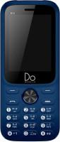 Do M12(Blue)