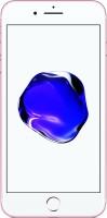 https://rukminim1.flixcart.com/image/200/200/k13w4280/mobile/x/y/m/apple-iphone-7-plus-mn4u2hn-a-original-imafkqfhmhyzy5xz.jpeg?q=90