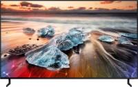 Samsung Q900R 183cm (75 inch) Ultra HD (8K) QLED Smart TV(QA75Q900RBKXXL)