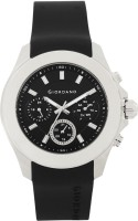 Giordano 1760-01  Analog Watch For Men