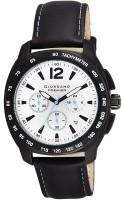 Giordano P169-04  Chronograph Watch For Men