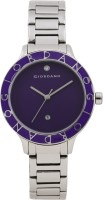 Giordano 2689-22  Analog Watch For Women