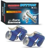 RPM Euro Games PUBG