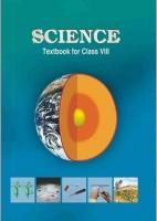 NCERT Science Class 8(Hardcover, NCERT)
