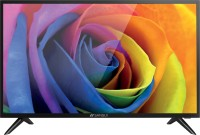 Sansui 80cm (32 inch) HD Ready LED TV(JSK32NSHD)