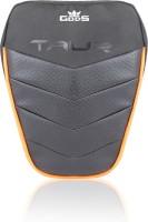 GODS Taur - 4 in 1 riding thigh bag, waist bag, sling bag and tank pouch 4 in 1 riding thigh bag, waist bag, sling bag and tank pouch(Black, Orange)