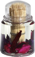 Obsessions Toothpick Holder(Pack of 1)