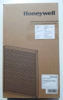 Honeywell HHPF20M936 Air Purifier Filter(ULPA Filter)