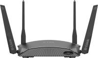 D-Link DIR-2660 2600 Mbps Router(Black, Dual Band)