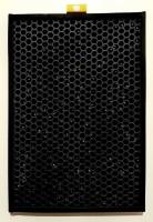 Honeywell OCF35M6001 Air Purifier Filter(HEPA Filter)