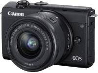 Best Selling Cameras (From ₹24,990)