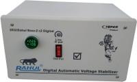 rahul Base-2 c2 Digital Voltage Stabilizer(Gray)